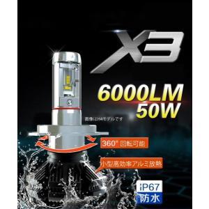 GOLF7(7.5) 2017新型GOLF フォグ対応 LEDフォグライト H11 ゴルフ7|jamix|05