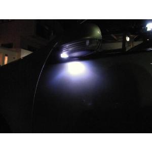 フォルクスワーゲン ゴルフ5 VW Golf5 室内灯+ウェルカムランプLED化セット ゴルフV|jamix