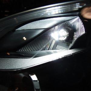 フォルクスワーゲン アップ VW up! Jamixオリジナル ポジションバルブLED化 T20 SMD|jamix