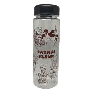 ラスムス クリアボトル|jammy-store