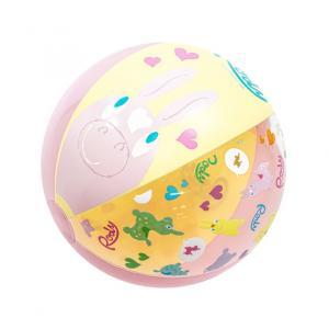 ロディ ビーチボール (50cm)|jammy-store