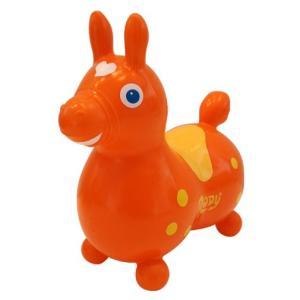【ロディ リアルミニ ロディ  (オレンジ) ロディ オフィシャルサイト Rody】|jammy-store