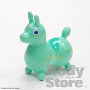 【リアルミニロディ(ベイビーグリーン) ロディ オフィシャルサイト Rody】|jammy-store