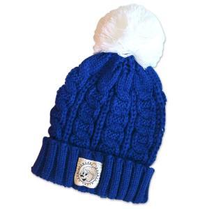 ラスムス クルンプ ニット帽|jammy-store