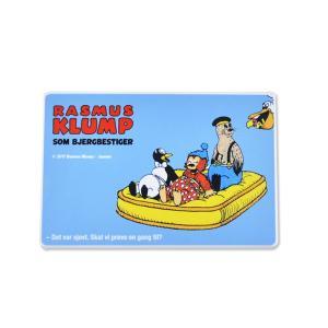 ラスムス カードケース ベッド|jammy-store