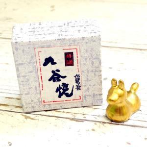◆ロディ 九谷焼箸置きRH-1 金 ロディ オフィシャルサイト Rody|jammy-store