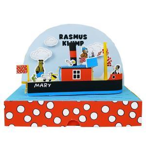 ラスムス ペーパーキャンディBOX jammy-store