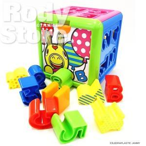 ロディ さいころパズル ロディ オフィシャルサイト Rody|jammy-store
