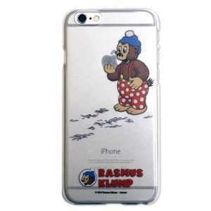 【ラスムス iPhone 6s/6 ケース(アップル)】|jammy-store