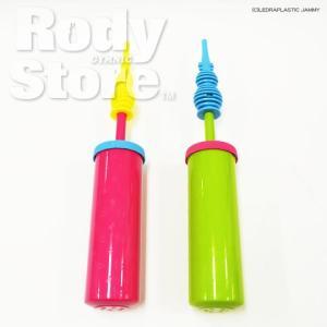 ロディダブルアクションポンプ ロディ オフィシャルサイト Rody|jammy-store