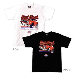 ◆ハコスカ Tシャツ|jammy-store