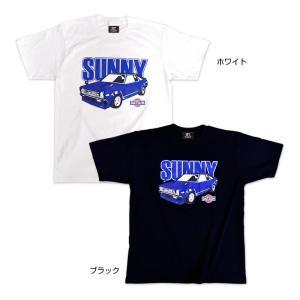 ◆SUNNY Tシャツ|jammy-store