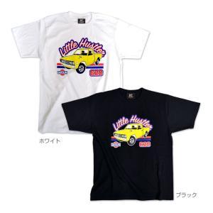 ◆ダットラ Tシャツ|jammy-store