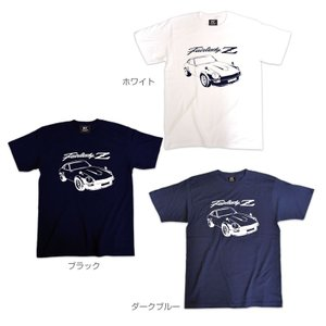 ◆Z Tシャツ|jammy-store