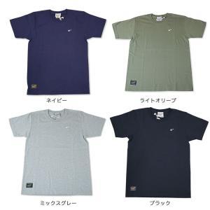 WorksonロゴTシャツ|jammy-store
