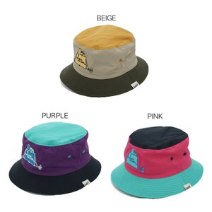 WSP SWITCH PATTERN HAT ☆ Workson ワークソン ピーナッツ ハット 帽子 SNOOPY スヌーピー|jammy-store