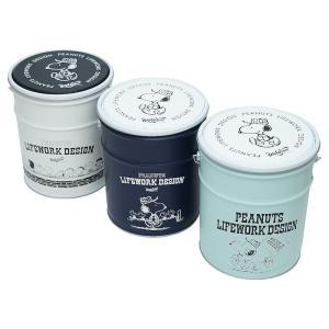 WSP PAIL KAN STOOL ワークソン ピーナッツ ペール缶スツール アイボリー ネイビー サックス インテリア 収納|jammy-store