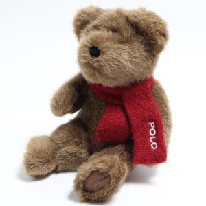 【コンディション】 ランク:B  【サイズ】 全長:25cm  【商品詳細】 ブランド:Ralph ...