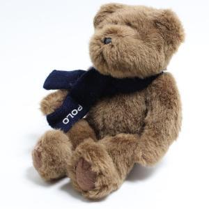 【コンディション】 ランク:B  【サイズ】 全長:26cm  【商品詳細】 ブランド:Ralph ...