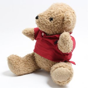 【コンディション】 ランク:B  【サイズ】 全長:39cm  【商品詳細】 ブランド:Ralph ...