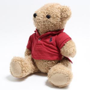 【コンディション】 ランク:B  【サイズ】 全長:40cm  【商品詳細】 ブランド:Ralph ...