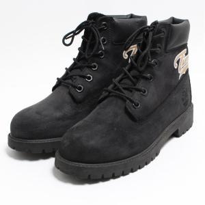 【コンディション】 ランク:B  【サイズ】 レディース22.5cm 表記サイズ:US4 ブーツ高さ...