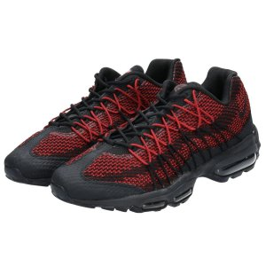 ナイキ NIKE AIR MAX 95 ULTRA JACQUARD スニーカー US10 メンズ2...
