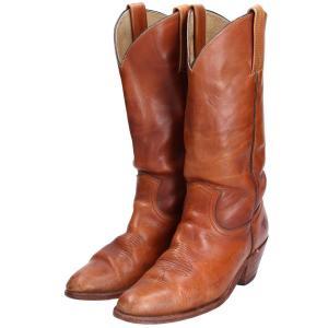 【コンディション】 ランク:B  【サイズ】 メンズ26.5cm 表記サイズ:8.5D ブーツ高さ:...