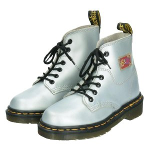 【コンディション】 ランク:B  【サイズ】 キッズ20.5 表記サイズ:UK1 ブーツ高さ:15....