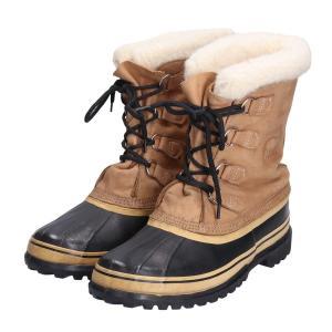 【コンディション】 ランク:B  【サイズ】 メンズ28.0cm 表記サイズ:US10 ブーツ高さ:...