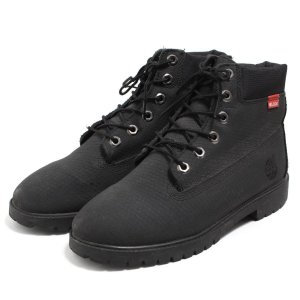 【コンディション】 ランク:B  【サイズ】 レディース24.0cm 表記サイズ:US6 ブーツ高さ...