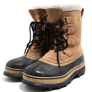 【コンディション】 ランク:B  【サイズ】 レディース24.5cm 表記サイズ:US8 ブーツ高さ...