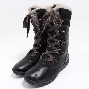 【コンディション】 ランク:B  【サイズ】 レディース24.5cm 表記サイズ:US7.5 ブーツ...