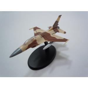 UCC 最速の翼コレクション F-16 |janboo