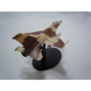 UCC 最速の翼コレクション F-16 |janboo|02
