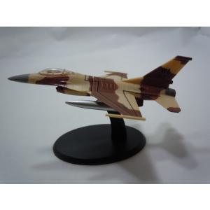 UCC 最速の翼コレクション F-16 |janboo|03