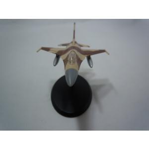 UCC 最速の翼コレクション F-16 |janboo|04