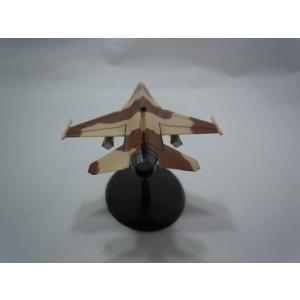 UCC 最速の翼コレクション F-16 |janboo|05