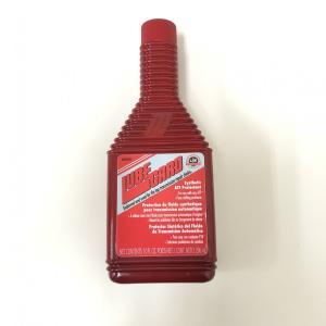 LUBEGARD ATF添加剤|jandl-automotive|02
