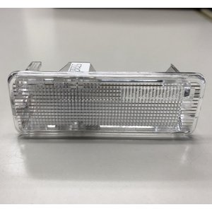 カーゴランプ/ディスカバリー1・フリーランダー1・セカンドレンジローバー対応|jandl-automotive