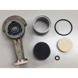 【在庫限りの特価】エアサスコンプレッサーリペアキット/レンジローバーセカンドP38|jandl-automotive