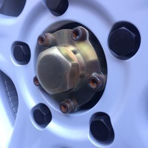 ディフェンダー ディスカバリー クラシックレンジ ヘヴィーデューティードライブフランジ jandl-automotive 03