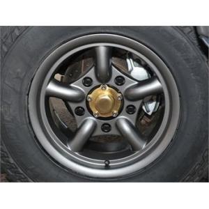 ディフェンダー ディスカバリー クラシックレンジ ヘヴィーデューティードライブフランジ jandl-automotive 04