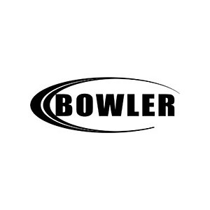 BOWLERステアリングガード/ディフェンダー jandl-automotive 06