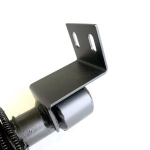 オイルクーラー/クラシックレンジローバー|jandl-automotive|04