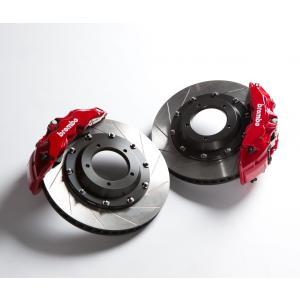 J&L 6ポットブレーキキャリパーキット&ブレーキホース/ディフェンダー|jandl-automotive