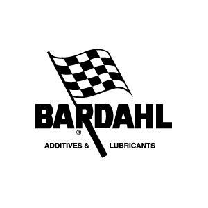 BARDAHL DPF REGEN PLUS CLEANER/ディーゼルエンジン専用DPFクリーナー|jandl-automotive|04