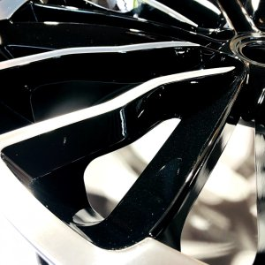 JLR SOLAIREアルミホイール22inch4本SET/レンジローバー3、4、レンジスポーツ、ディスカバリー3、4、5 jandl-automotive 04