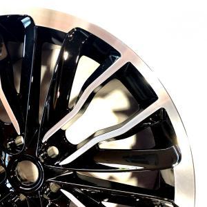 JLR SOLAIREアルミホイール22inch4本SET/レンジローバー3、4、レンジスポーツ、ディスカバリー3、4、5 jandl-automotive 06