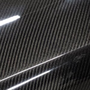 レンジローバースポーツ用ダブルカーボンボンネット|jandl-automotive|02